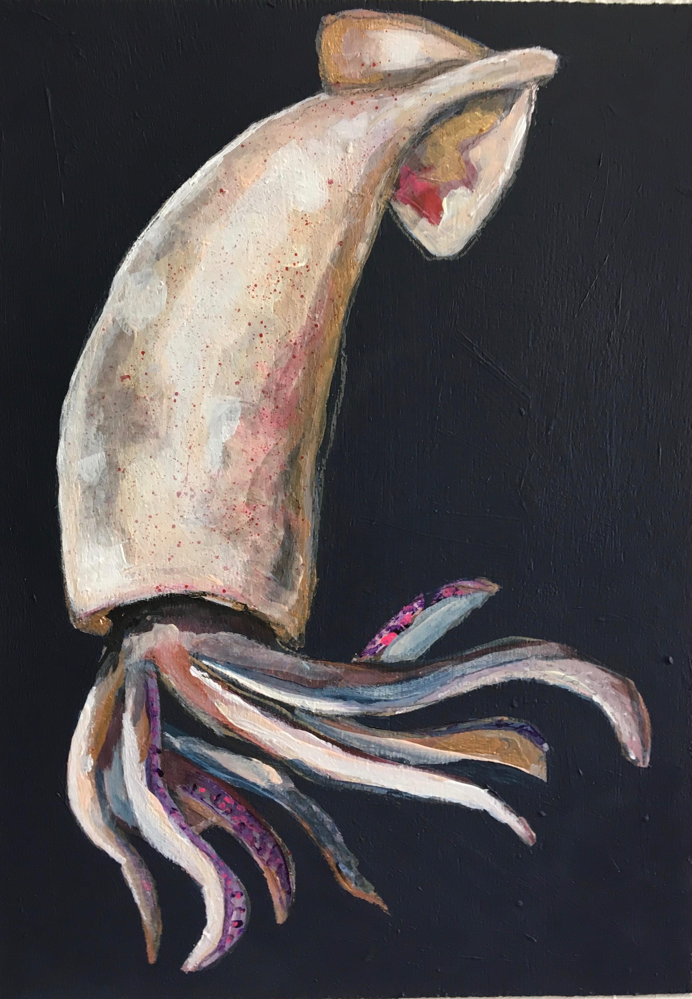 Calamaro 2