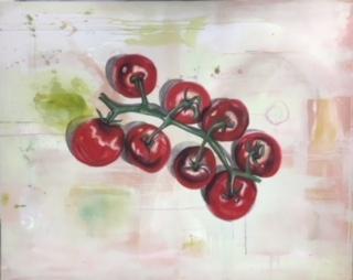 Pomodori Grande